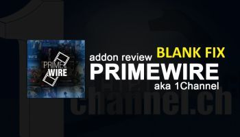 Primewire 1channel Kodi Addon Fix Kodi Funky Kitchen Gadgets Fix It