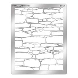 DWLG611_Stone_Wall_rendered_800