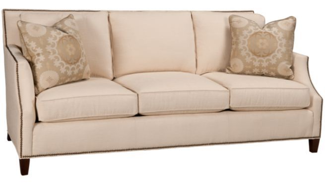 Huntington House     Sofa   Sofas For Sale In MA, NH, RI | Jordanu0027s  Furniture