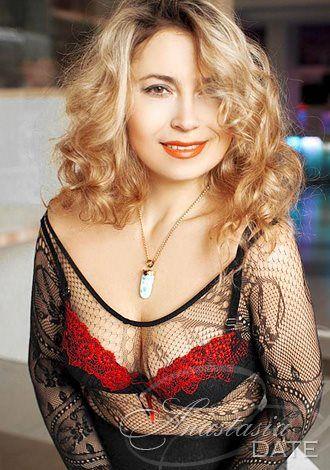 Mandy Michaels Porno