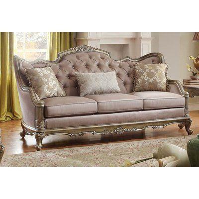 Best Astoria Grand Doucet Sofa Cheap Living Room Sets 400 x 300