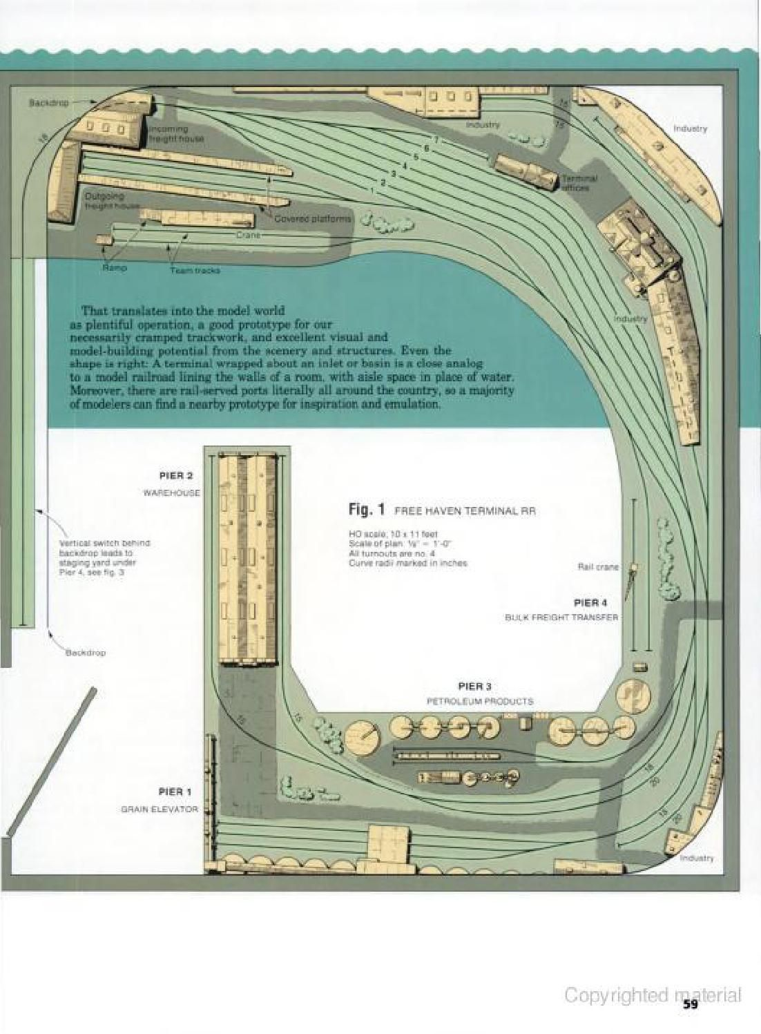 48 Top-Notch Track Plans   Model railway track plans, Model ... on water warehouse, maize inside warehouse, residential warehouse, shopper s warehouse, amazon warehouse, graffiti warehouse, coker cotton warehouse, sports warehouse, holiday warehouse, projecting windows in warehouse,