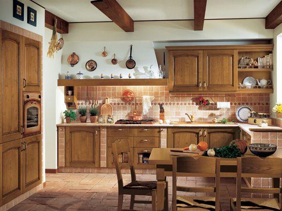 Arredamento Lombardo ~ 71 best arredamento classico images on pinterest aqua beautiful