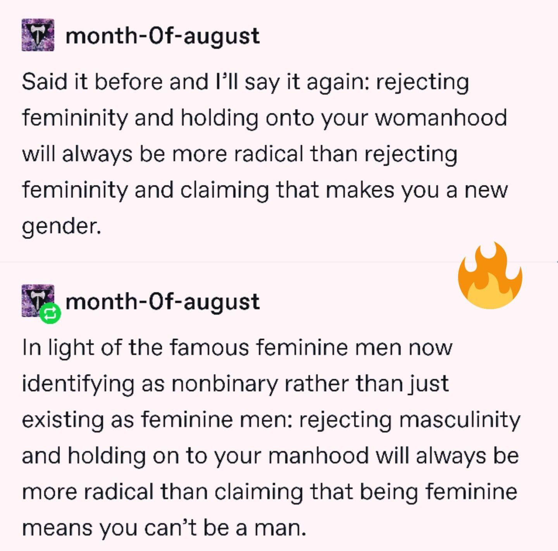 Pin By Aimee Crisp On True Story In 2020 Radical Feminism Feminism