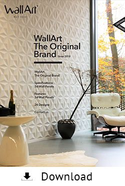 decorative wall panels and tiles decor covering also rh nz pinterest