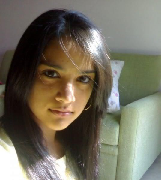 Sexy call pakistani