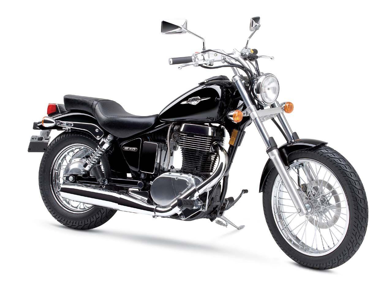 suzuki boulevard s40 | motorcycles | pinterest | suzuki alto