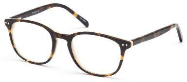 Amazon.com: Womens Wayfarer Kitty Framed Prescription RXable Eye Frames Glasses in Tortoise: Clothing