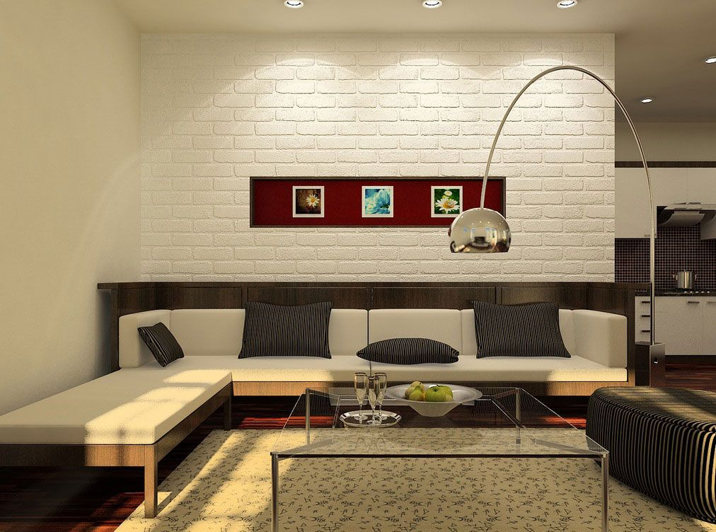 interior design living room ideas contemporary - Google Search