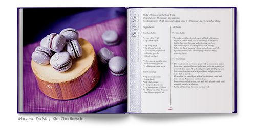 create your own cookbook save 15 fill in the blank recipes just