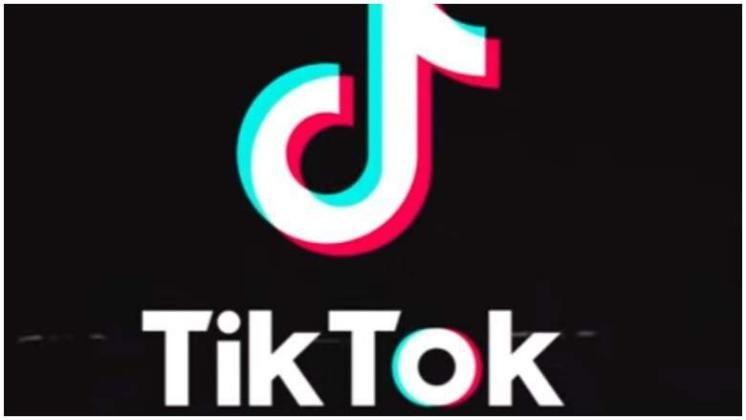 TikTok Crossed Other Social Media Apps In Downloads Last
