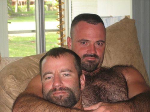 Big tits pornhub mature