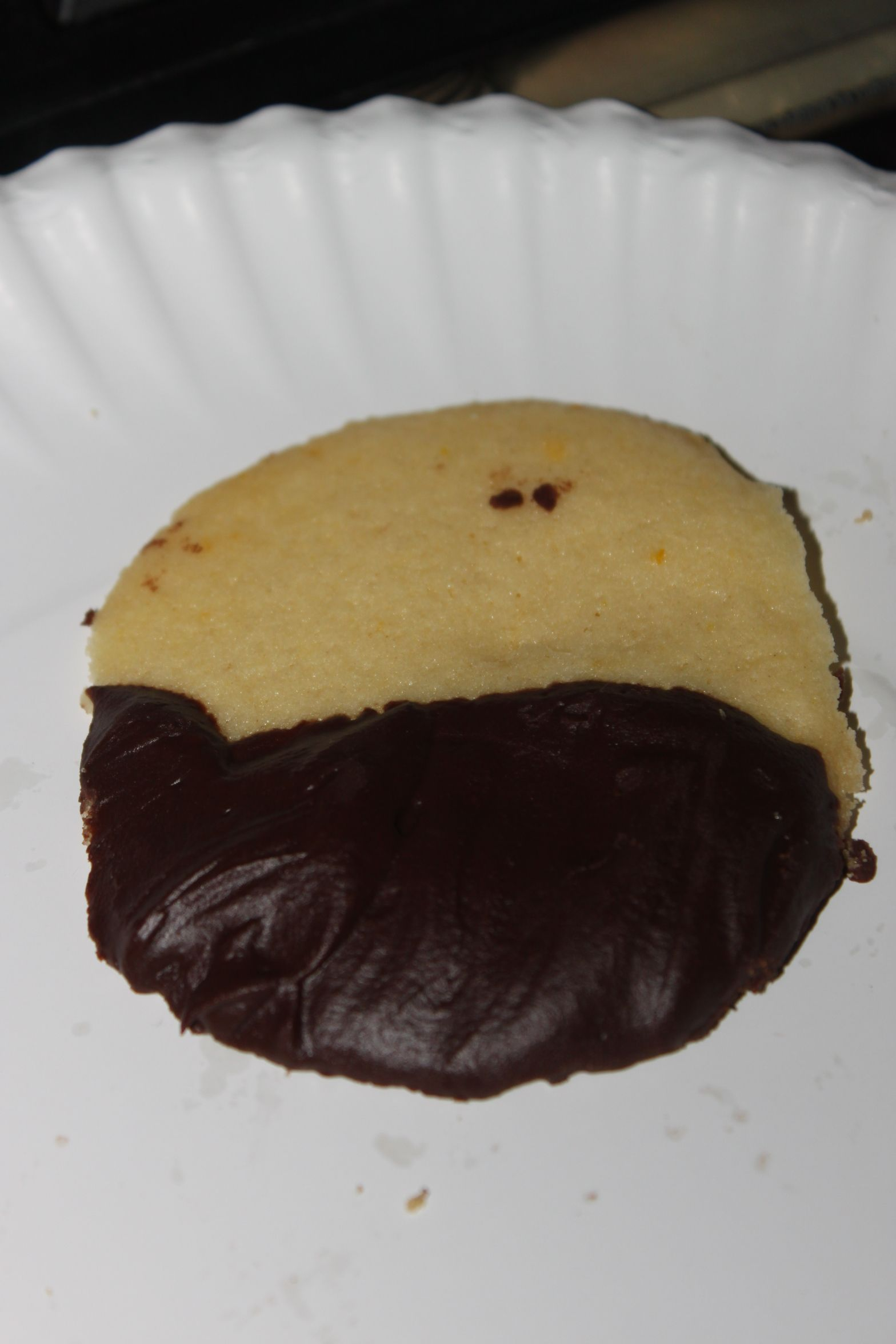 Devil S Food Cake Murder Film