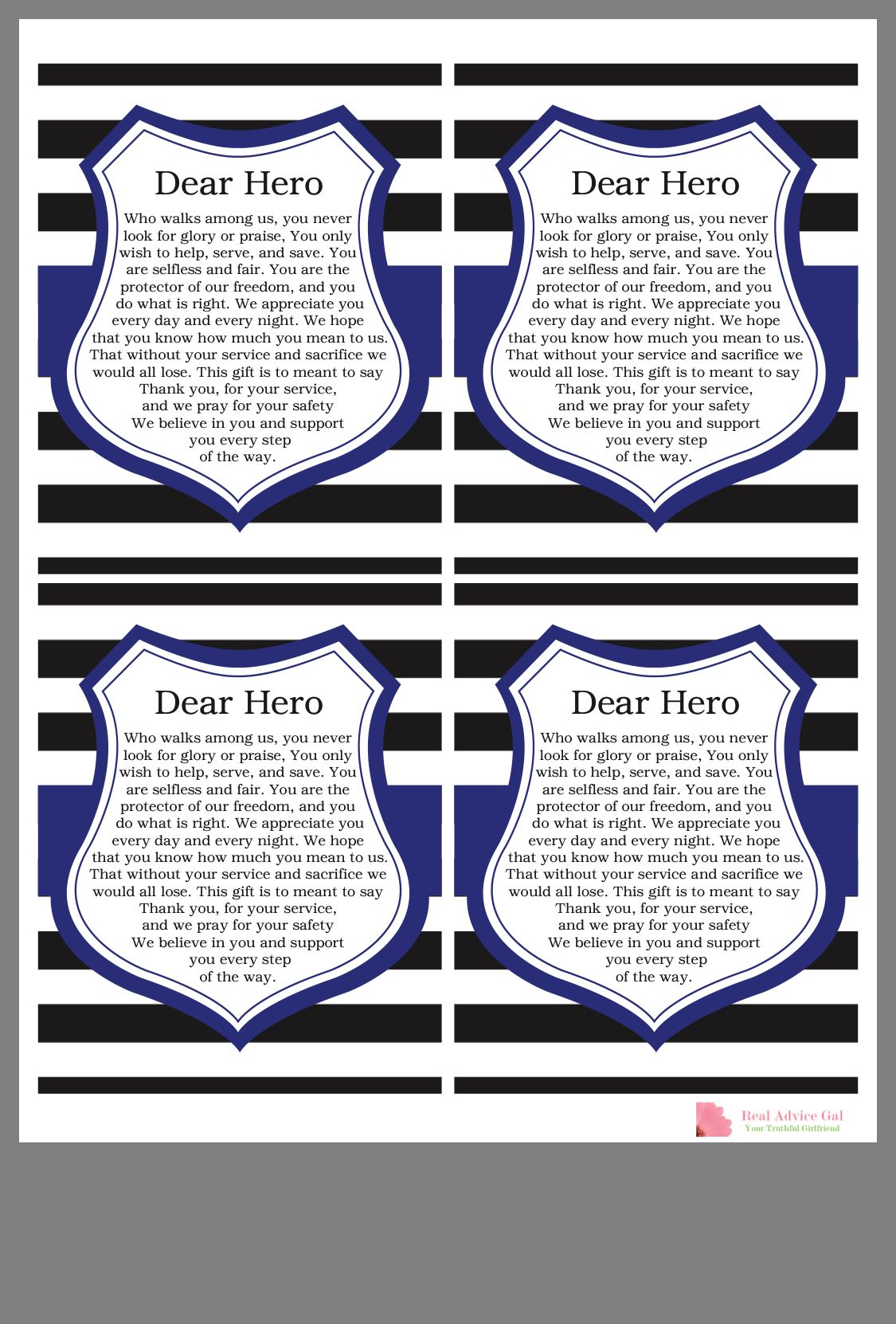 Pin by Kimberly Fullerton on Police life Mens tops