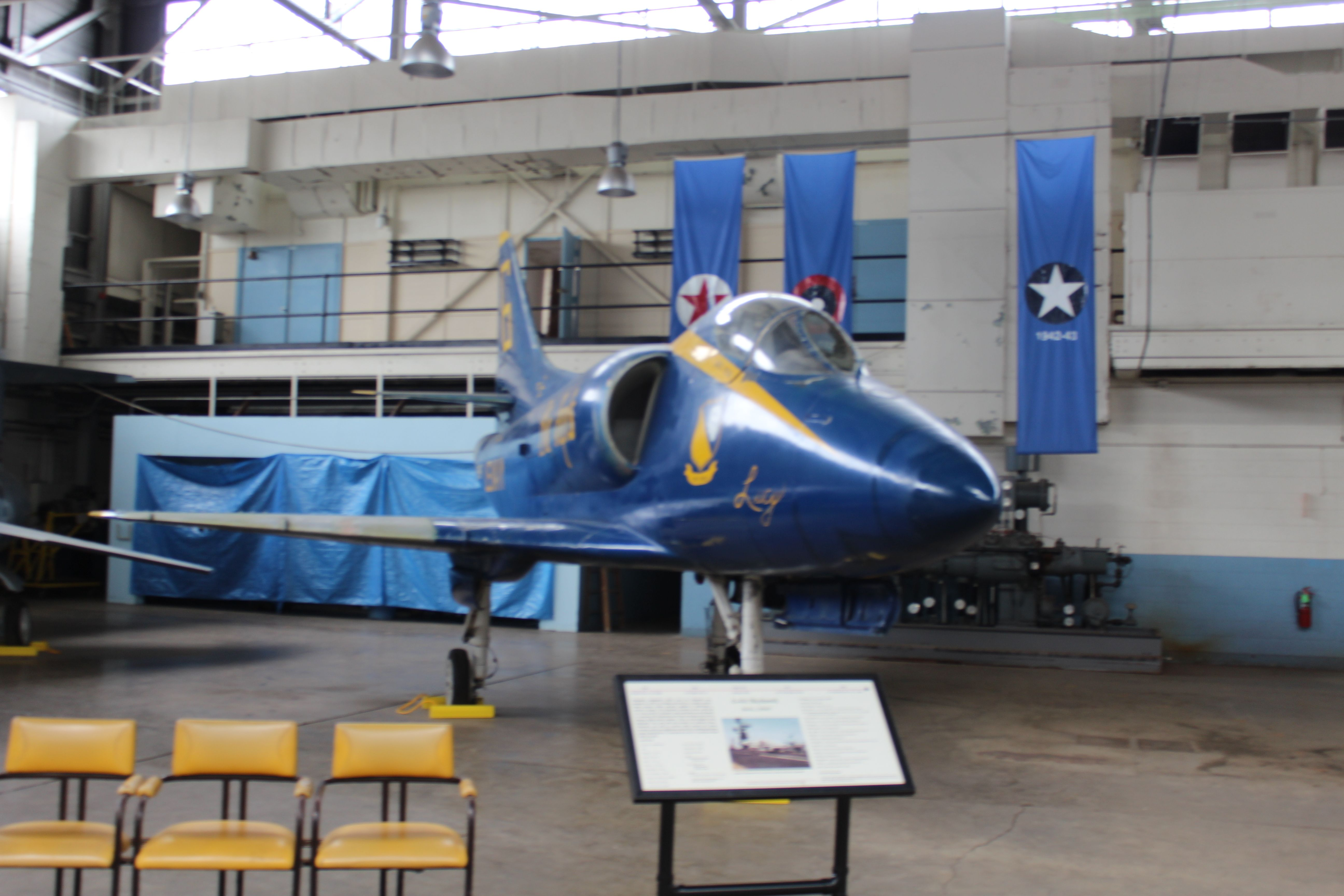 Pin by Christopher Treadway on Chanute Air Museum in