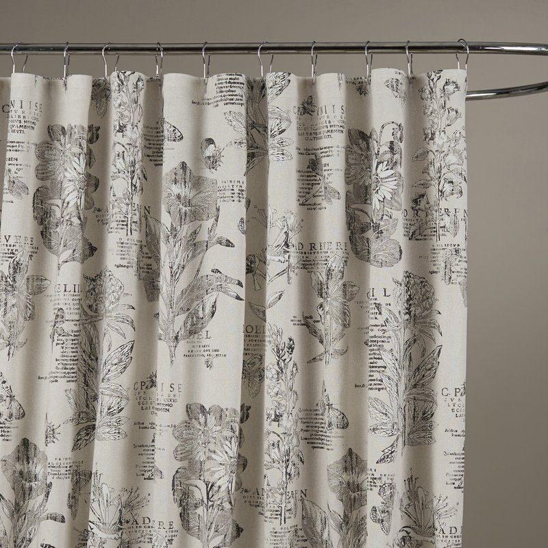 Pin By Tara On Home Goods Curtains Shower Curtain Traditional Furniture