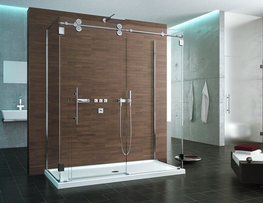 Expert Shower Door Installation in Rumson NJ (732) 389