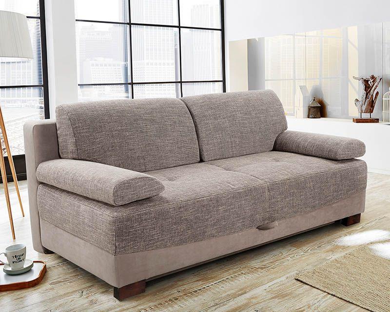 Keptalalat A Kovetkezore Kanape With Images Furniture Home Decor Sofa