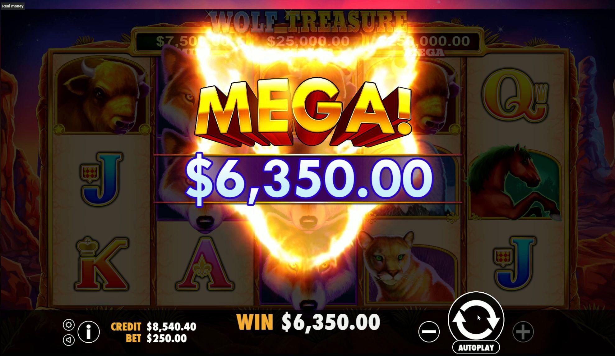Best Australian Online Casino Online casino slots, Best