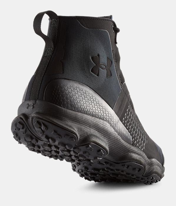disfruta el precio de liquidación el precio más bajo super calidad Compra > zapatos under armour tacticos vintage- OFF 65 ...