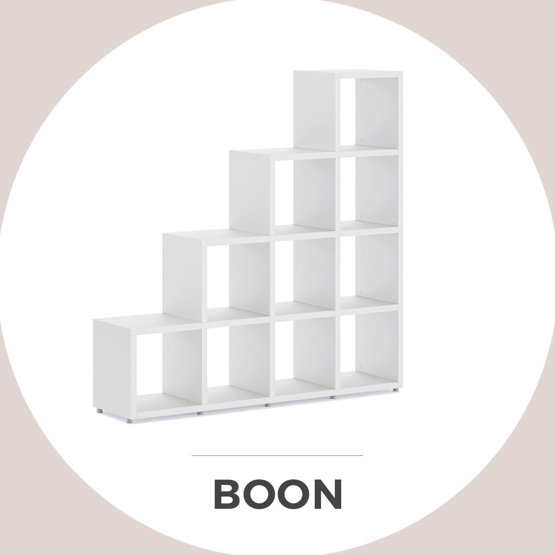 Pin auf Regalraum | Wohnzimmerregal