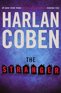 Harlan coben the stranger epub ebook pdf mobi download e babylon harlan coben the stranger epub ebook pdf mobi download e babylon library fandeluxe Gallery