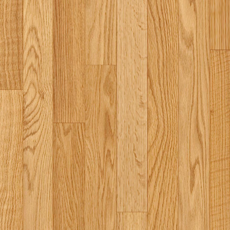 Flooring America  Flooring, Bedroom flooring, Laminate flooring