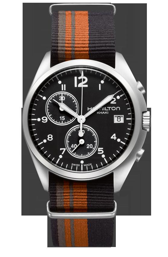 Pin Reloj Sergio Ballester En De RelojesPinterest PNn0wO8kX