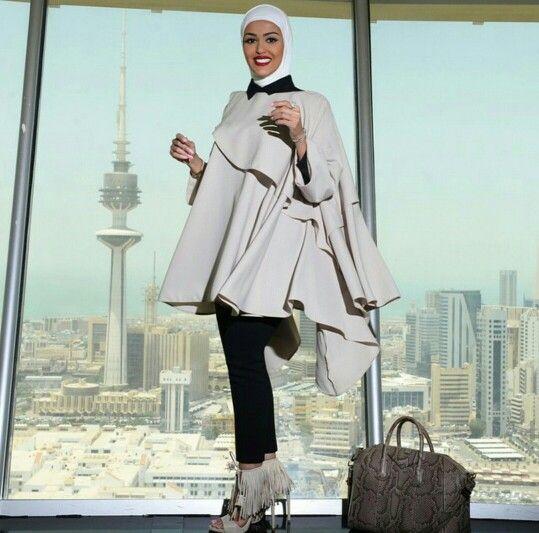 die besten 25 moslemische bademode ideen auf pinterest islamische badebekleidung hijab stile. Black Bedroom Furniture Sets. Home Design Ideas
