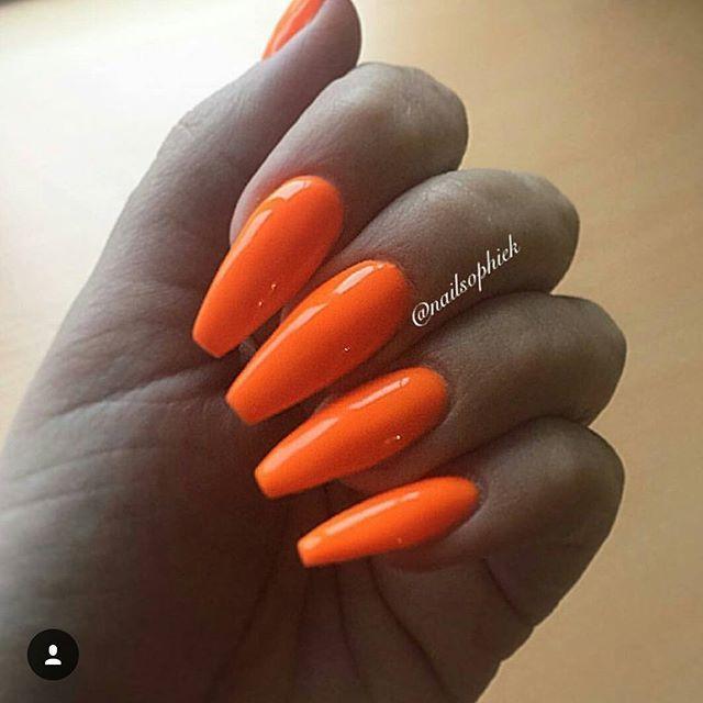 Imabadbitxh | ///c l a w s | Pinterest | Amazing nails, Sparkly ...