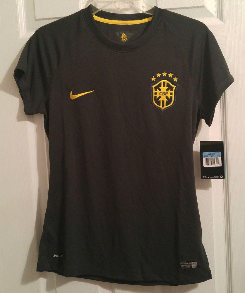 NEW Nike Club Tijuana Xolos Soccer Futbol Training Jacket Mens Large L  629046  eb4e424fc