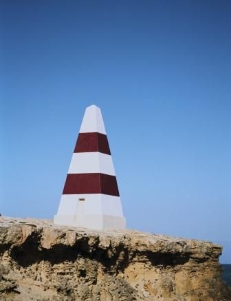 26bbef9283 robe lighthouse - Google Search