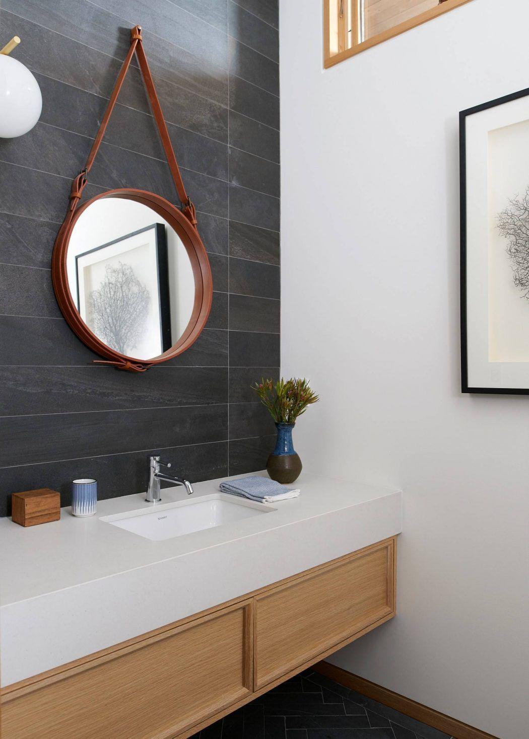 Bathroom Design Centres Toronto Bathroom Design Companies Toronto ...