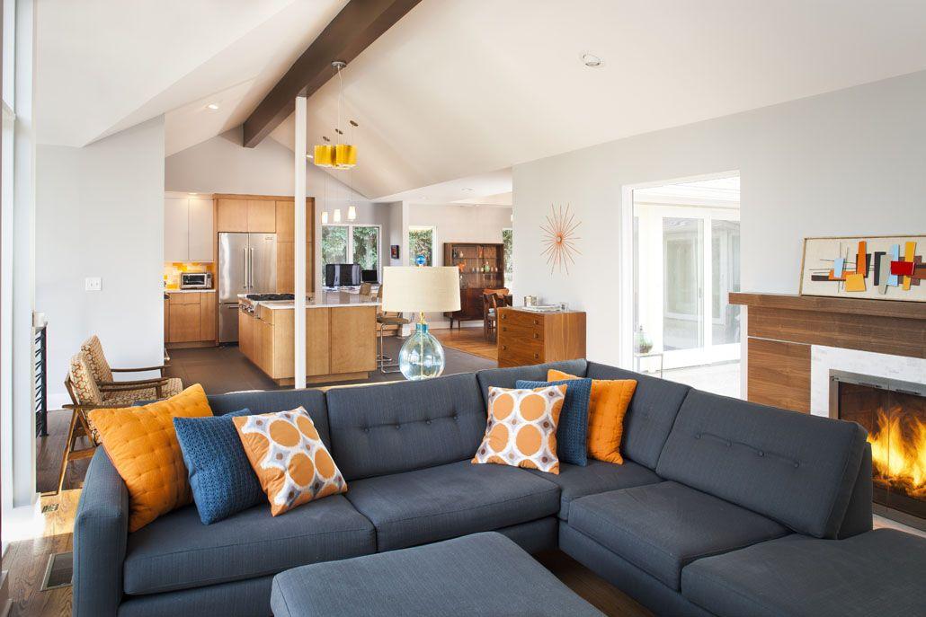 Modern home decor stores atlanta