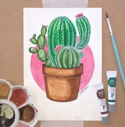 For Plants Drawing Cactus36 Ideas For Plants Drawing CactusIdeas For Plants Drawing Cactus36 Ideas For Plants Drawing Cactus