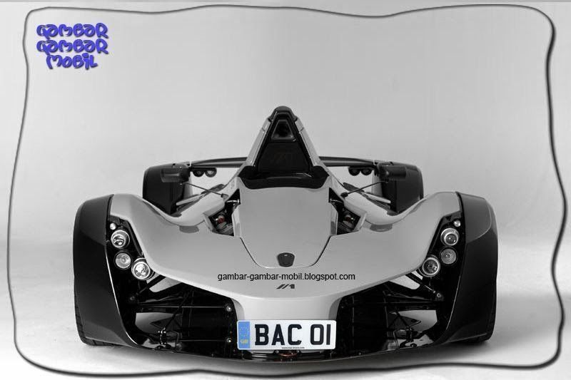 Gambar Mobil Balap Gambar Gambar Mobil Supercars Mobil Balap Mobil
