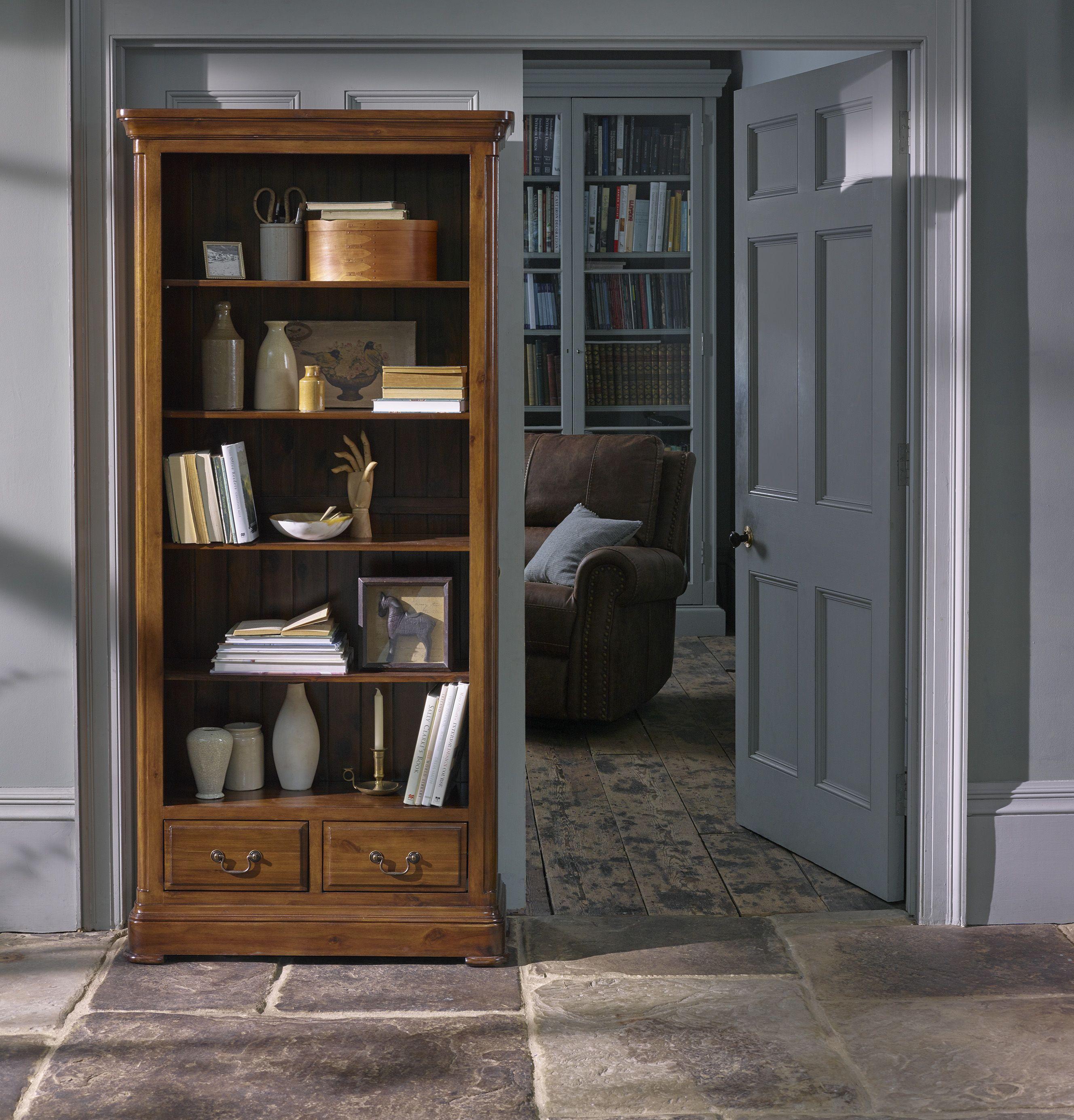 to the bookshelf great couldn this pin be get with bookcase doors t would barrister tall into as cats