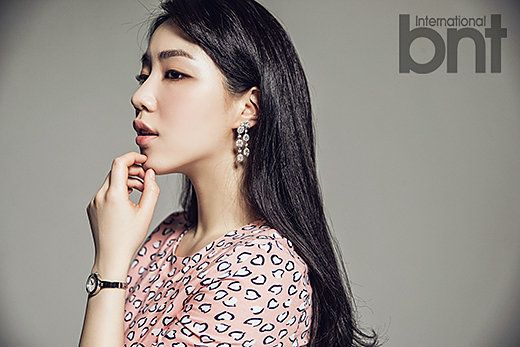 HWAYOUNG19
