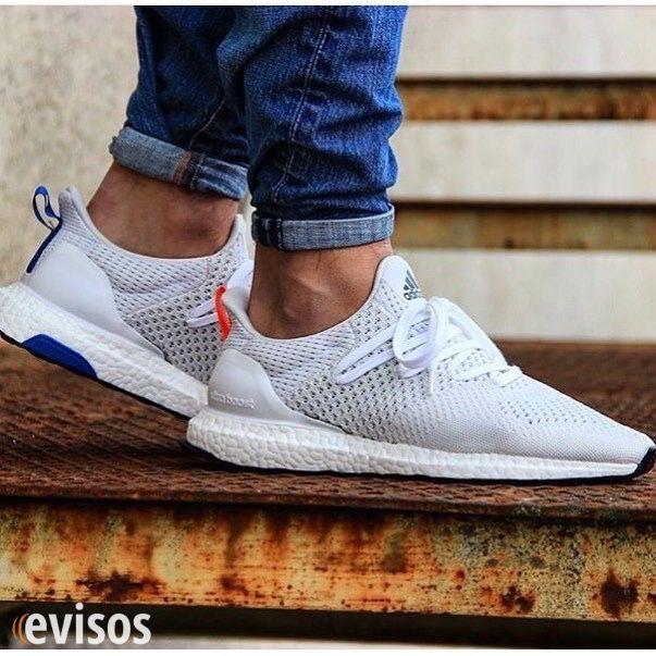 Las mejores zapatillas encontrá cientos en evisos #zapatillas #moda