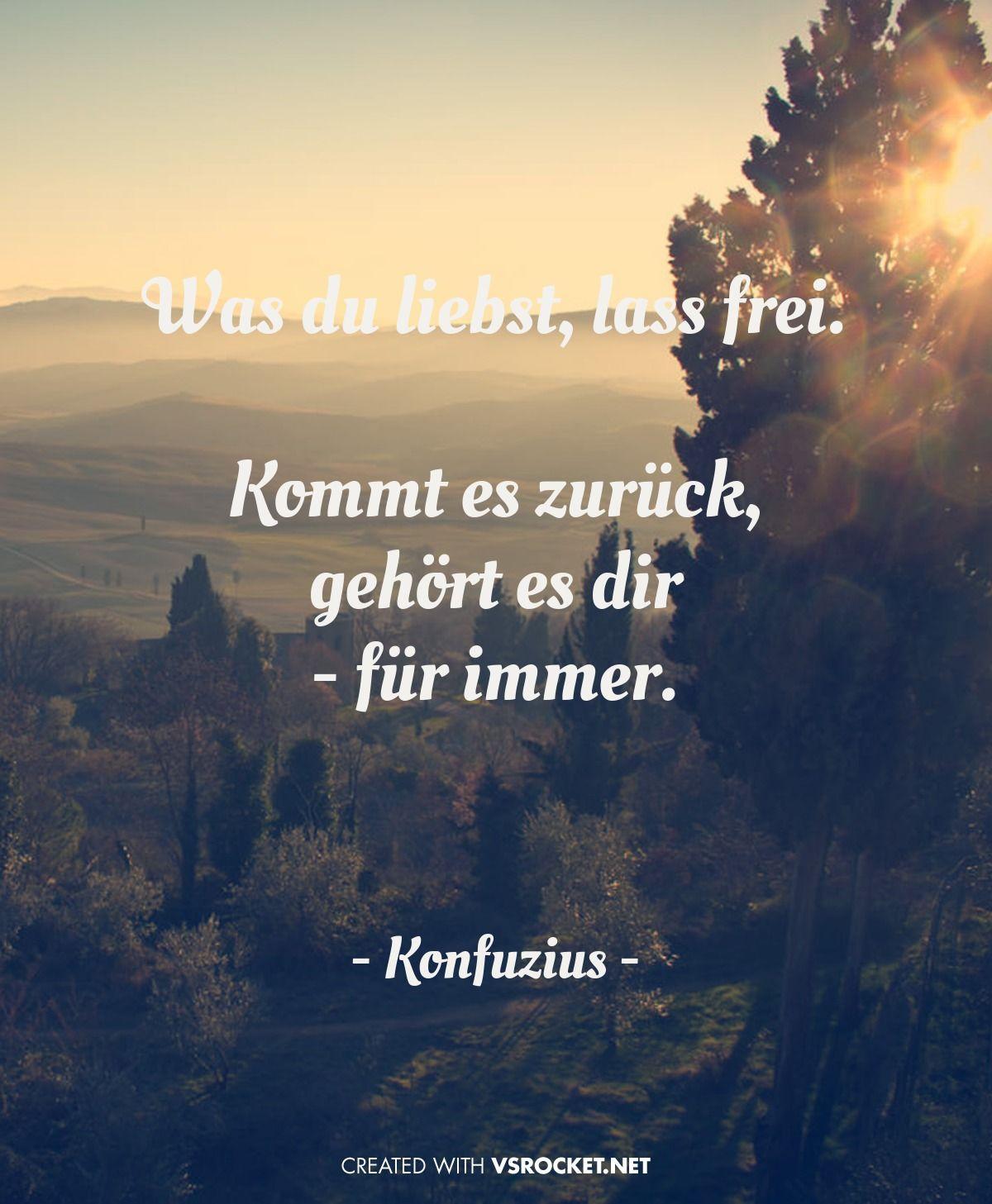 Spruche Fur Vergangene Liebe.Liebe Visualstatement Quote Zitate Spruche Und
