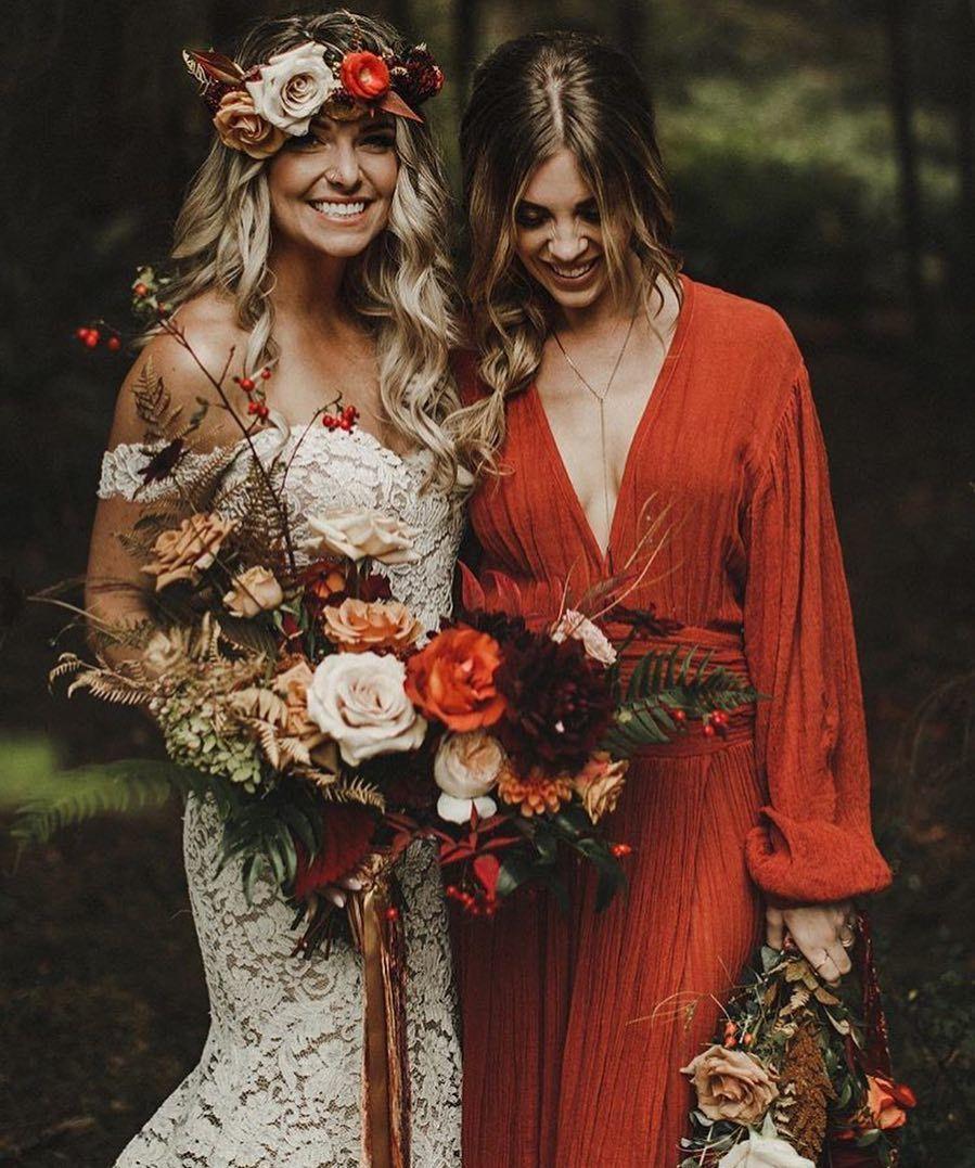 Visit Gatsbyexperience On Ig For Unique Honeymoon Ideas