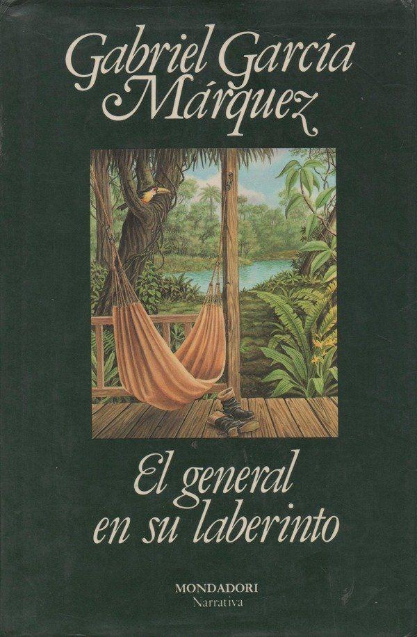 Megapost Obras Completas De Gabriel Garcia Marquez Para Descargar Gratis Libri Da Leggere Letteratura Autori