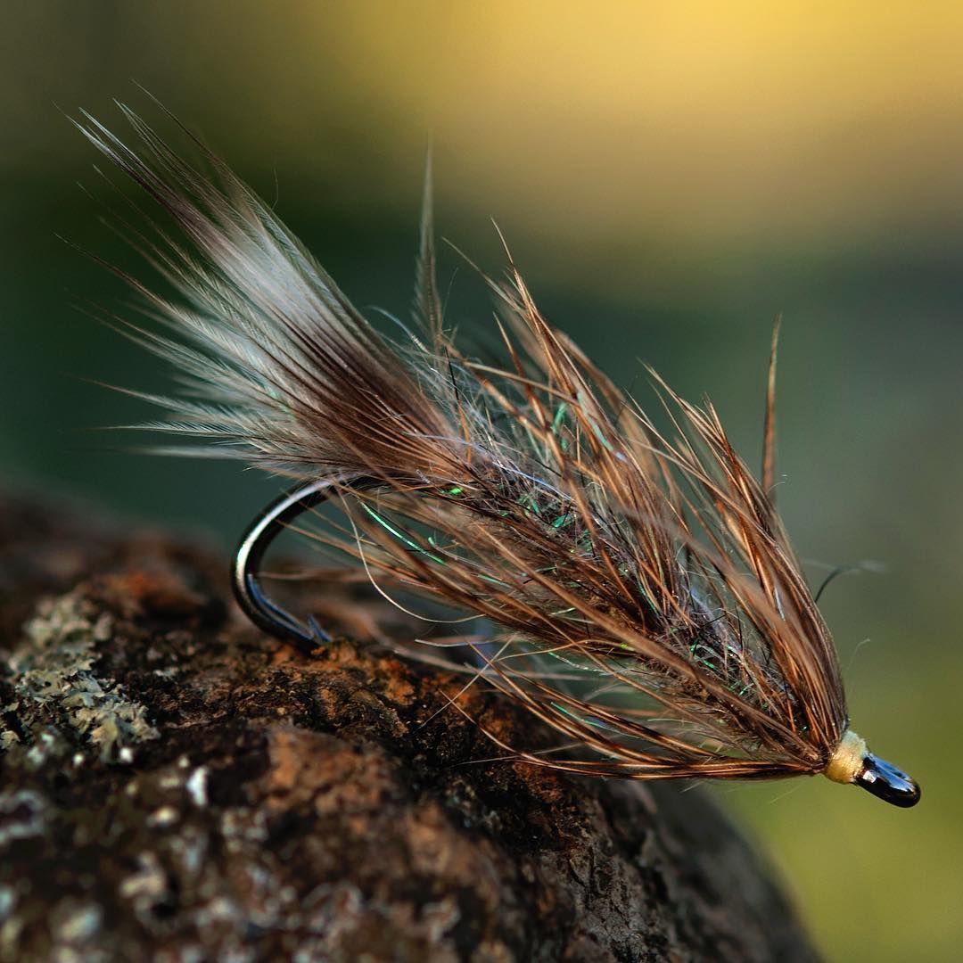 fly fishing flies - HD1080×1080