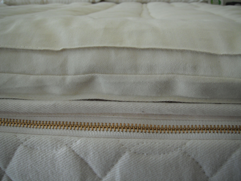 snugsoft elite queen wool mattress pad wool mattress pads