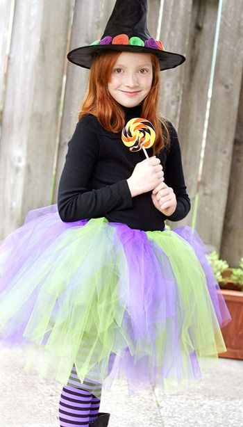Diy Halloween Costumes For The Whole Family Halloween Pinterest