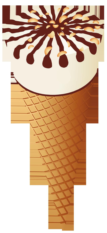Transparent Ice Cream Cone Png Clipart Ice Cream Ice Cream Cone Ice Cream Poster