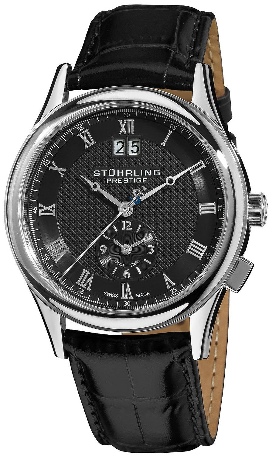 59c3e7ba73a Stuhrling original the laureate mens collection watches for men wrist  watches mens jpg 886x1500 Product mens
