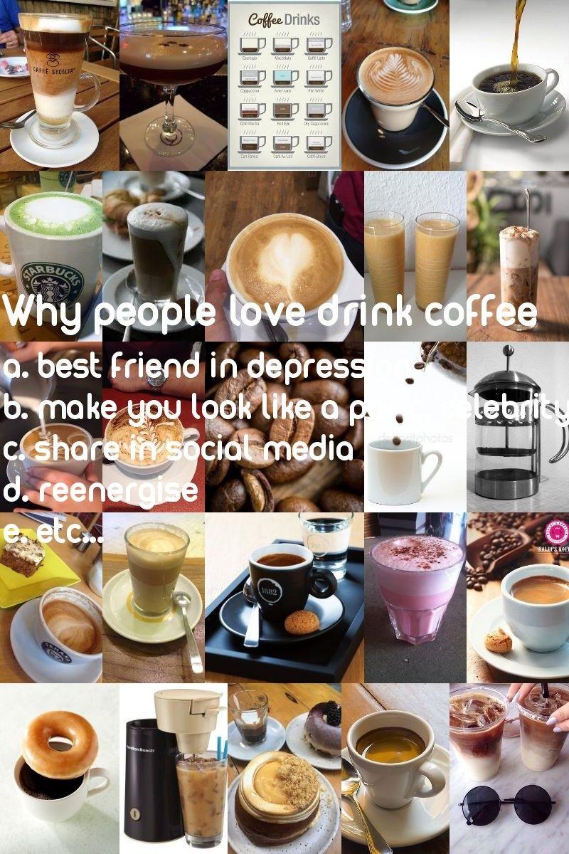 48++ Types of starbucks coffee roasts inspirations
