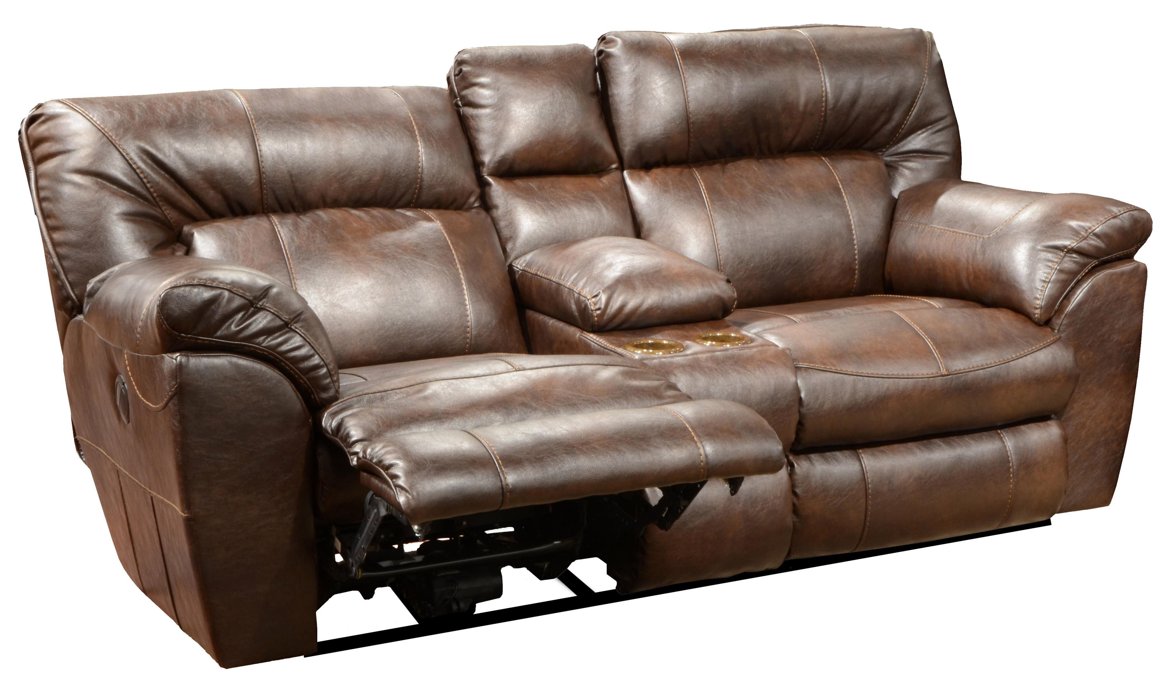 Loveseat Recliner Sofas A Quick View On These Marvelous Recliners Loveseat Recliners Power Reclining Loveseat Sofa Inspiration