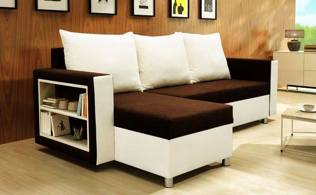 The Onterio 2 Seater Wooden Sofa With Honey Finish Is A Suitable Choice For Small Space And Also Wooden Sofa Designs Furniture Sofa Set Wooden Sofa Set Designs